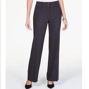 Rampage size 0 classic dress pants
